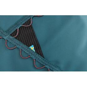 Klättermusen Baggi 3.0 Bag 22l dark deep sea